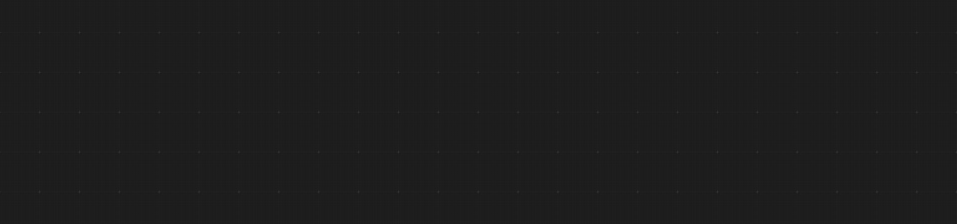 ff_rev_slider_bkg_graphy_dark